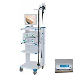 Ce сертифицирована электрический верхней желудочно-кишечного эндоскопия Gastroscope видео SD