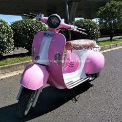 Venda por grosso de compartilhamento de novo as duas rodas Adulto Dobrável Portátil Scooter eléctrico