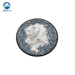 Lever HCl 8%-98% Yohimbine Yohimbe van 100% het Natuurlijke Uittreksel van de Schors