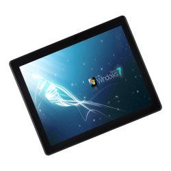 Windows OS용 i3 i5 i7 자동 올인원 PC 17인치