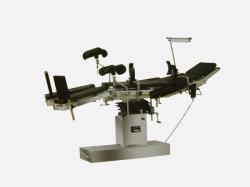 가득 차있는 전기 운영 테이블 (SXD8802)