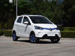 سعر بيع ساخن بأسعار صينية صغيرة شاحن عالي السرعة لرافعة البالغين رخيص بدون قيادة السيارة الكهربائية