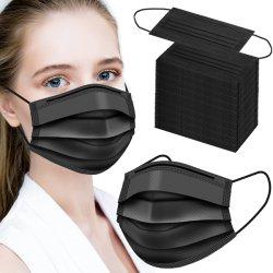Factorysale KN95 Masque Masque Masque Masque jetable face
