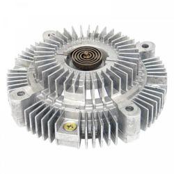 Hochleistungs--Autoteile Altatec Ventilator-Kupplung für Korolla Cellca 16210-16010