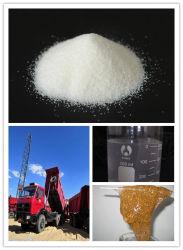 Oil & Gas y la fracturación Fluido de Perforación (anti-sal tipo)