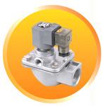 '' Staub G1 Sammler-Ersatzteil-rechtwinkliges Impuls-Strahlen-Ventil