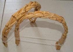 Asa de bambú (03)