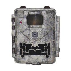 سعر تنافسي ميني Trail Camera 30MP 1080p HD Wildlife Scouting كاميرا صيد