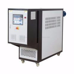 12 Kw Chauffage de l'huile industrielle le contrôleur de température du moule avec panneau de commande à distance