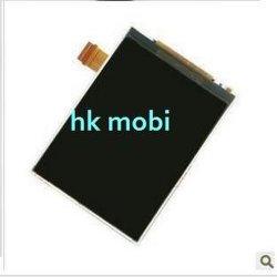 伝説LCD HTC G6 LCD