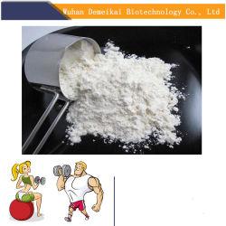 Aumento bianco di prestazione di obesità dell'ossequio dell'agonista di delta di Ppar di perdita di peso di Cardarine