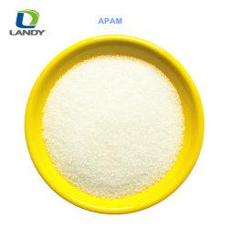 Fabrikant van het Polyacrylamide Van kationen die voor de Industriële Behandeling van het Afvalwater wordt gebruikt