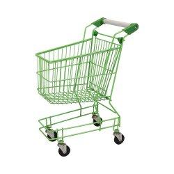 2020 enfants Hot style populaire panier Chariot de supermarché