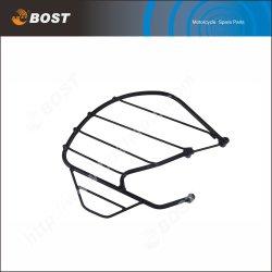 Motorrad-Zubehör-Teil-Motorrad-hinteres Rad-Antriebsachsen-Rahmen-Schutz-Schutz-Platten-Schutz für Bajaj Pulsar 200ns