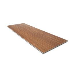 Pavimentazione calda di Spc di scatto del pavimento del vinile di vendita con la garanzia della qualità