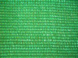 Parasol plástico Net no fio planas e Fio redondo