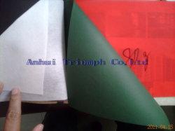 Спанбонд ткань (TR002) для сумки