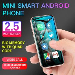 Xs11(스마트폰) 스마트폰 휴대폰 전화 회사 휴대폰 Phonegame Mobile Phone