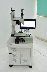 10W3d 레이저 마킹 기계 광섬유 레이저 마킹 기계 자동 식별 FPC 레이저 절단 마진코2, 광섬유, UV 마킹 기계