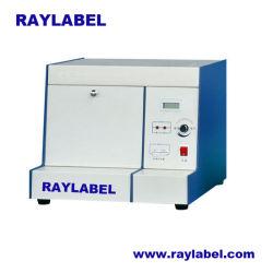 Fliehkraftsedimentbildung-Teilchengröße-Analysegerät (RAY-1500)