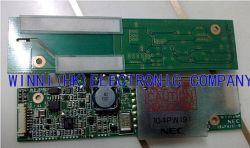 Inversor (S-11331C) para la inyección máquina Industrial