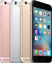 Freigesetzte unterschiedliche Versions-Vorlage für iPhone Handy (7/6S/6S+/6/6+5S/5/4S 4 16GB 32GB 64GB 128GB)