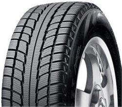 Les pneus neige pneus hiver Wtr pneumatiques
