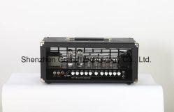 Amplificateur de guitare de tube de 50W Head / ampli de guitare personnalisé (G2-50hr)