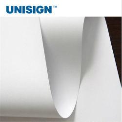 Panaflex exterior Roll Flex Banner para la impresión de 380g, 440 gramos Banner
