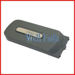120g Disque dur pour XBox 360 (VA104)