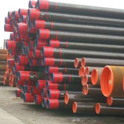 Grande diâmetro A106 do Tubo de Aço Tamanhos/Tubo de Aço/Tubo de Aço em stock