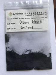 Azzurro di cielo diretto dell'azzurro 15 diretti 5b per moquette