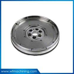 OEM/Custom Fitness Equipment ( OEM/カスタム フィットネス機器)フライホイール / フライホイール回転 / フライングホイール