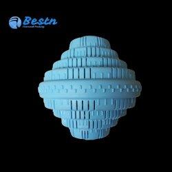 Магнитные прачечная промойте многоразовые турмалиновыми керамическими Eco магнит стеклоомыватели шаровой шарнир