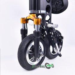 2 Колеса напрямик горный велосипед для взрослых