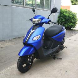 좋은 판매 50cc 가스 자전거 스쿠터