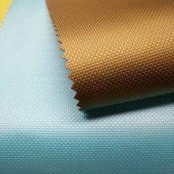Motif tissé PU/matériau PVC Sellerie tissu Synthétique Cuir artificiel pour le mobilier canapé /chaussures/Président/ sac