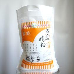 Sacs PP tissés à la farine de blé de package