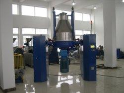 De Verf die van de Deklaag van het poeder Mixer van de Container van de Productie van de Productie de Automatische produceren