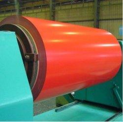 AA AA AA11001601070 AA1145 AA1200 AA3003 AA5005 7075 AA AA AA AA801150838052 Papier aluminium tube en aluminium