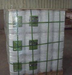 Alta qualidade para herbicida Butachlor 50% CE, CAS n° 23184-66-9