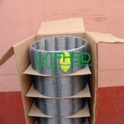 스테인리스 스틸 인증기 단일 코일 면도기 전선 CBT-65/CBT-60