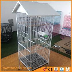 Treillis Soudés personnalisé Bird Cage
