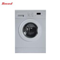 lavatrice completamente automatica di caricamento anteriore 5/6/7kg