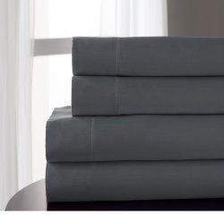 Wholesale Vier-Piece-Anzug Für Erwachsene Luxury Tencel Bettlaken In Voller Größe