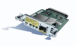 Nuevo sellado HWIC-1ge-SFP= Ge Módulo Router Ethernet Tarjeta de interfaz de SFP