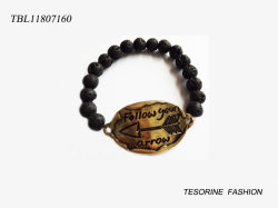 2019 Unisex Nouvelle Collection Fashion Design Bracelet populaire