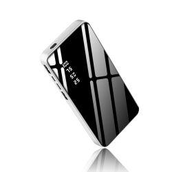 Comercio al por mayor de 220V portátil USB del teléfono móvil Banco de la alimentación de CA 40000mAh batería del portátil