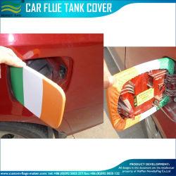 Voiture de décoration du bouchon de carburant Gastank couvre (J-NF29F14001)