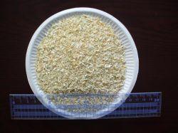 Оптовая торговля нового урожая натуральные ингредиенты осушенного лук гранул